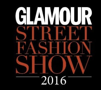 glamour-street-fashion-show-1-860x573